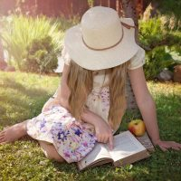 #summer hats, #grammiesnewsletter, #skin cancer