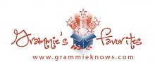 www.grammieknows.ca