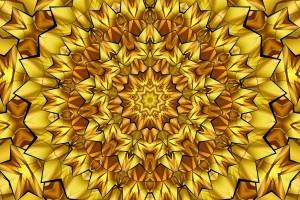 Mandalas for you