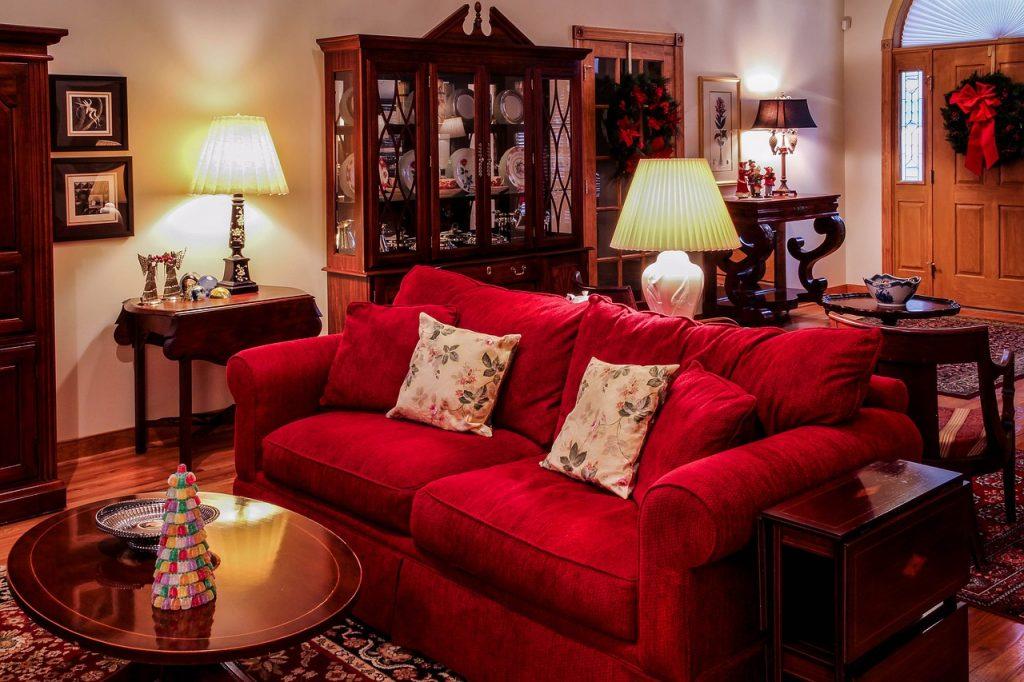 home decor, designer looks, details