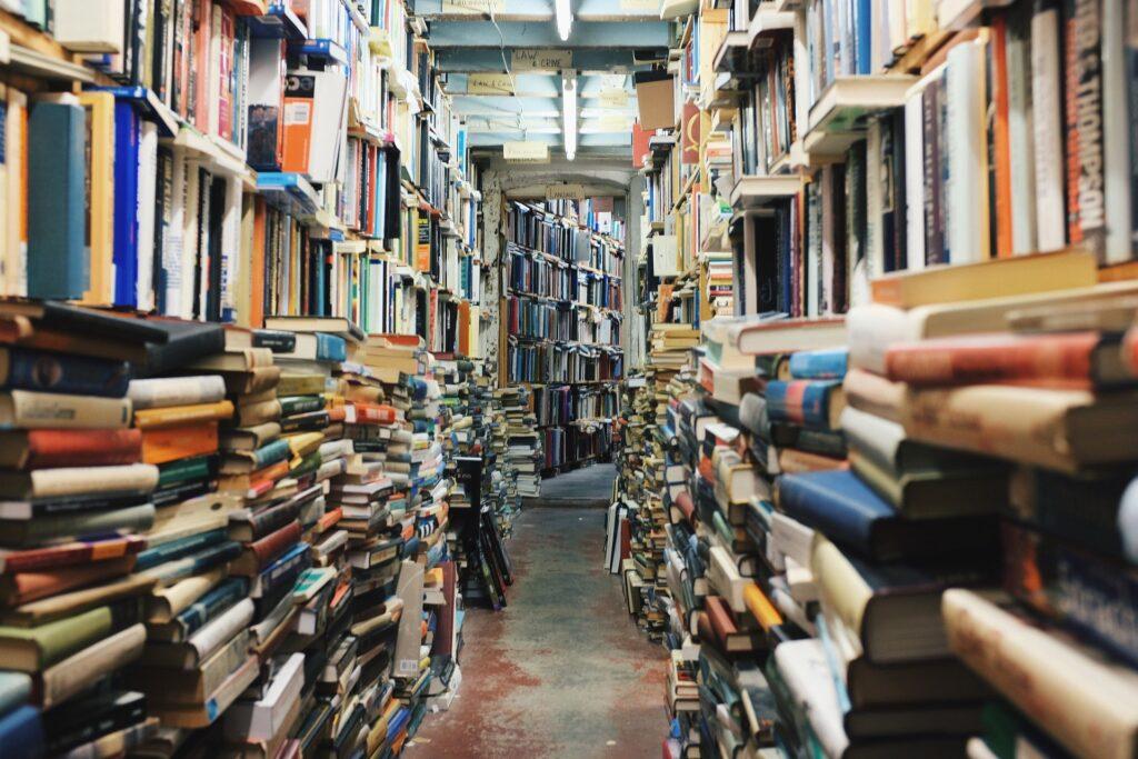 reading, books, historical novels